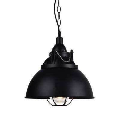 Závěsné svítidlo Industry - 1 - 1