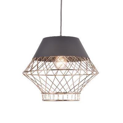 Závěsné svítidlo Netting - 1
