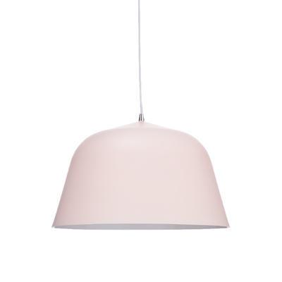 Závěsné svítidlo Simple - 1