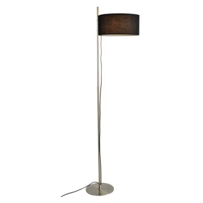 Stojací lampa Hoop - 1