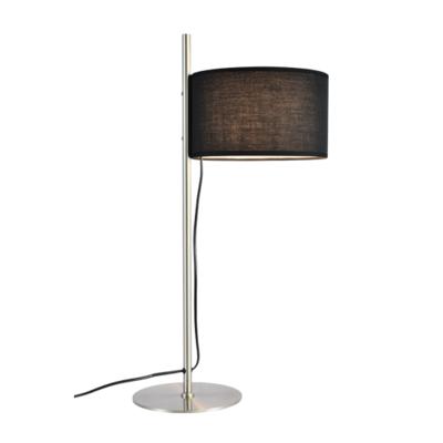 Stolní lampa Hoop - 1