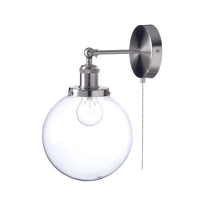 Nástěnné svítidlo Pull - 1