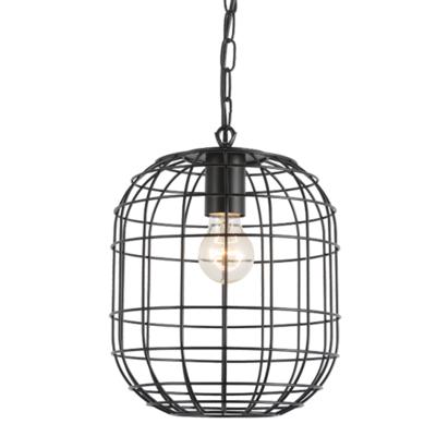 Závěsné svítidlo Cage - 1 - 1