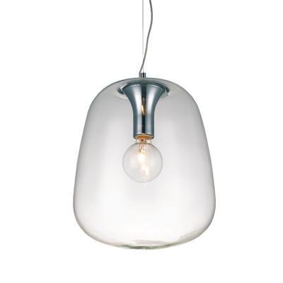 Závěsné svítidlo Vacuum - 1