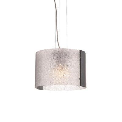 Závěsné svítidlo Crystal ring - S - 1