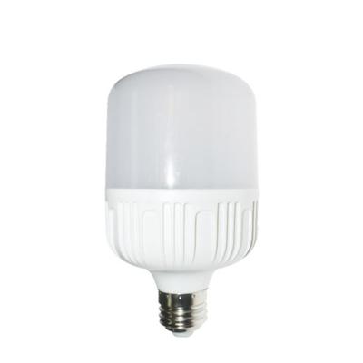SMD LED žárovka E27 13W IP65