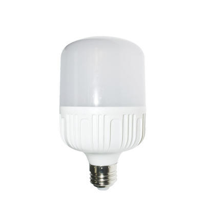 SMD LED žárovka E27 15W IP65