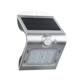 Fasádní LED svítidlo Solaris - 1/6