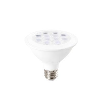 SMD LED žárovka PAR30 E27 13W IP65 Stmívatelná