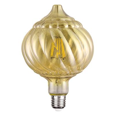 LED žárovka Filament Pine E27 6W Stmívatelná - 1