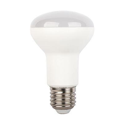 SMD LED žárovka R63 E27 10W Stmívatelná