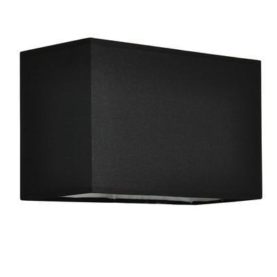 Stínidlo Block - L - černé - 1