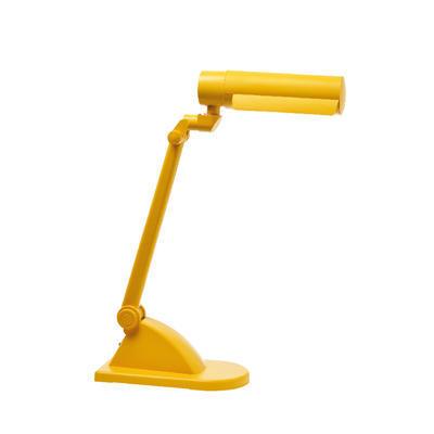 Stolní lampa Robot - 1