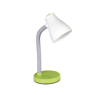 Stolní lampa Arm - 1