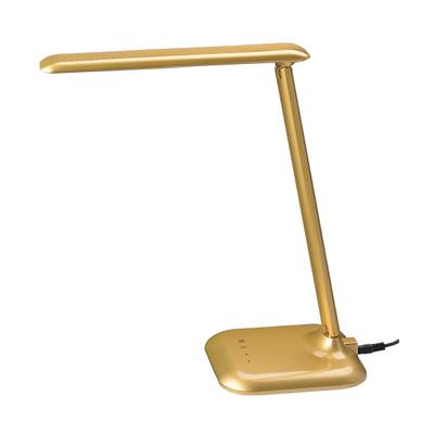 Stolní LED lampa Touch - 1