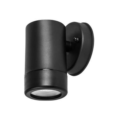 Fasádní svítidlo Tube - 1 - 1