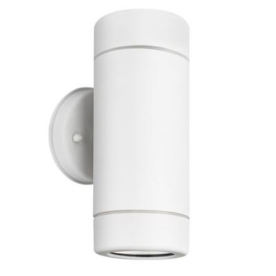 Fasádní svítidlo Tube - 2 - 1