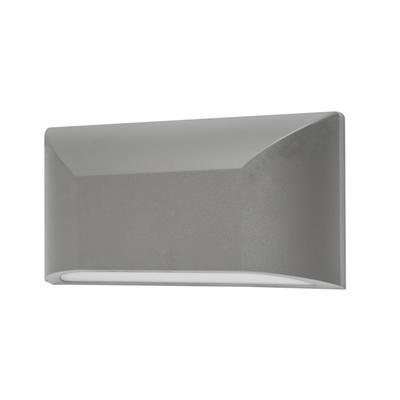 Fasádní LED svítidlo Brick - 1
