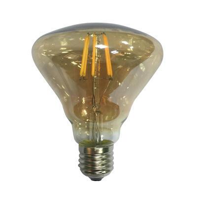 LED žárovka Filament Soho E27 6W Stmívatelná - 1