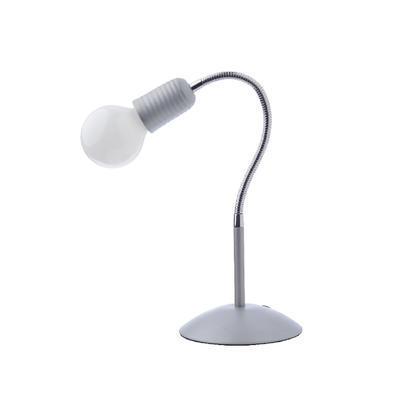 Stolní lampa Bulb 1 - 1