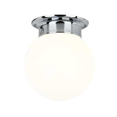 Stropní/nástěnné svítidlo Collar - 1 - 1