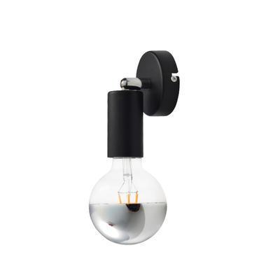 Nástěnné svítidlo Socket - 1 - 1