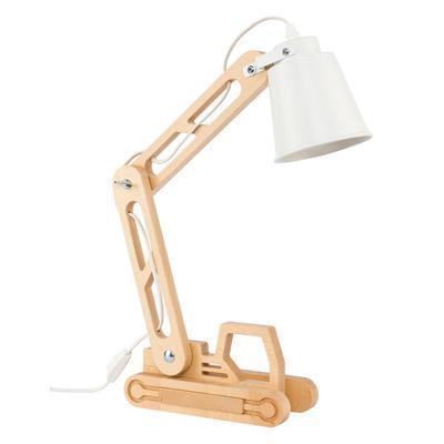 Dětská stolní LED lampička LIFT - 1