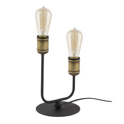 Stolní lampa AKSEL - 1