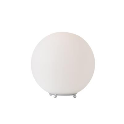 Stolní lampa Globe - S - 1