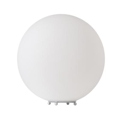 Stolní lampa Globe - L - 1