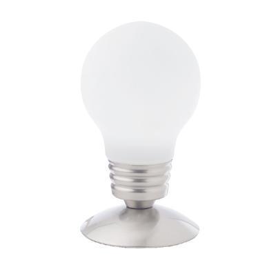 Stolní lampa Bulb 2 - 1