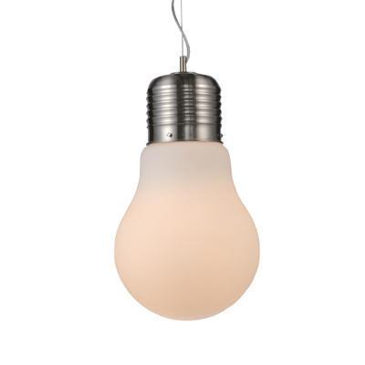 Závěsné svítidlo Bulb - 1 - 1