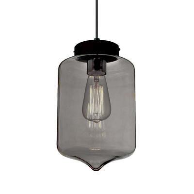 Závěsné svítidlo Glassy - 3 - 1