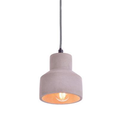 Závěsné svítidlo Cement - 1 - 1