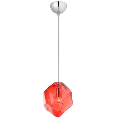 Závěsné svítidlo Gemstone - 1