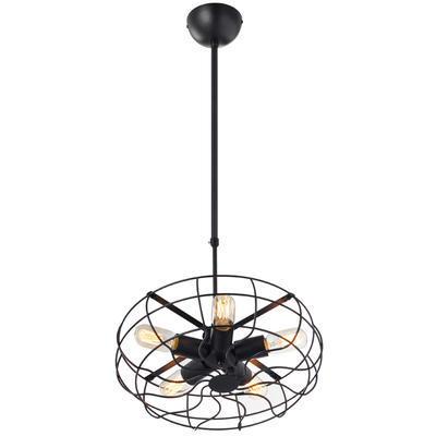 Závěsné svítidlo Fan - 1