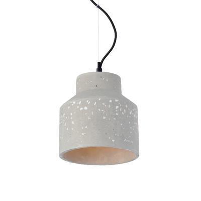 Závěsné svítidlo Pot - L - 1