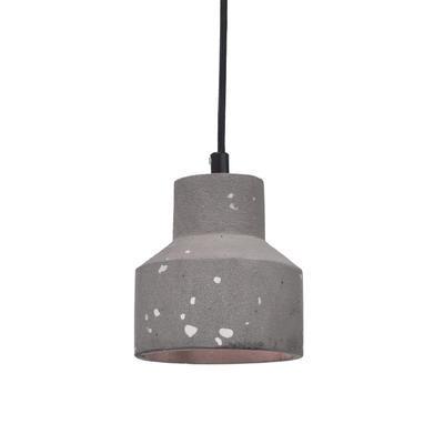 Závěsné svítidlo Pot - S - 1