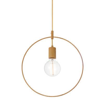 Závěsné svítidlo Shape - Circle - 1