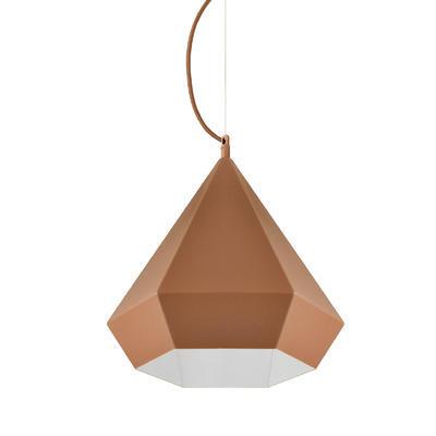 Závěsné svítidlo Hexagon - 1
