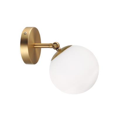 Nástěnné svítidlo Joint - 1