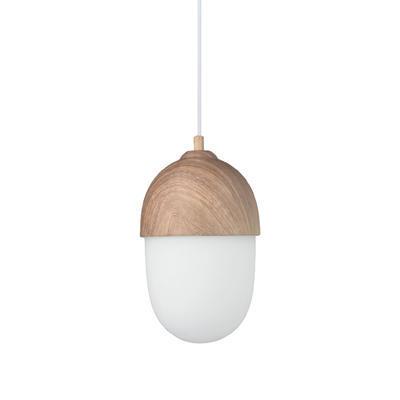 Závěsné svítidlo Acorn - 3 - 1