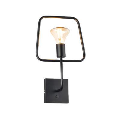 Nástěnné svítidlo Contour - 1