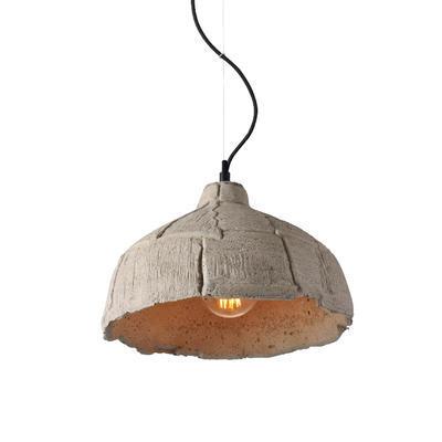 Závěsné svítidlo Bark - 1