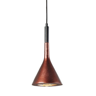 Závěsné svítidlo Funnel - 1