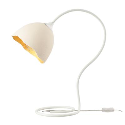Stolní lampa Shell - 1