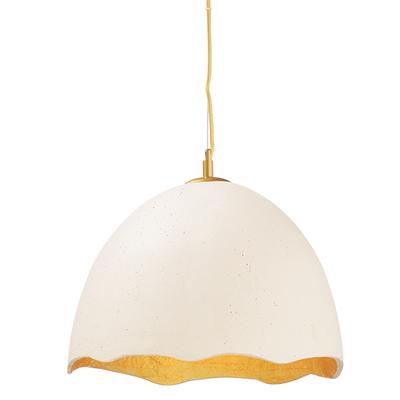 Závěsné svítidlo Shell - L - 1