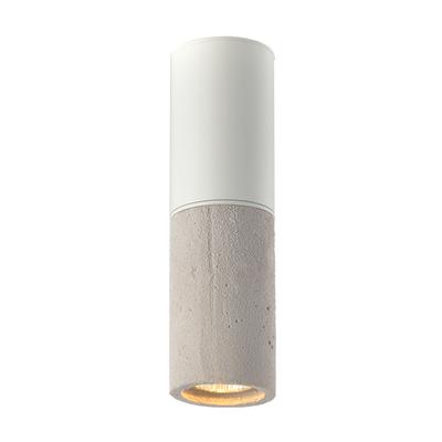 Stropní svítidlo Pipe - 3 - 1