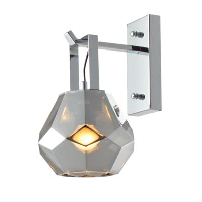 Nástěnné svítidlo Diamond - 1