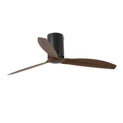 """Stropní ventilátor MINI TUBE FAN - 50,4"""" - revezní - 1"""